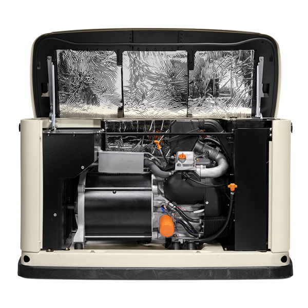 22kW-Product-Photos-TransparantBG-FrontOpen-600